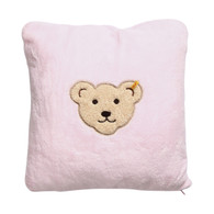 Steiff Pillow, EAN 0002987