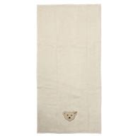 Steiff Hand Towel, Rectangular, EAN 0002990