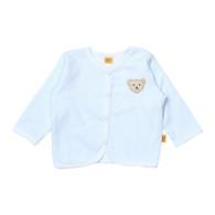 Baby Jacket, EAN 0006617