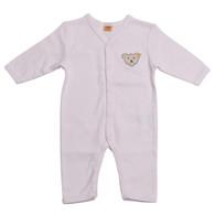Pajama, EAN 0006631