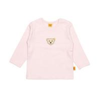 T-Shirt 1/1 Arm, EAN 0006671