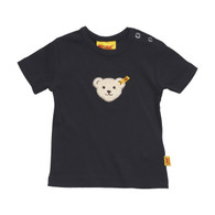 T-Shirt 1/4 Arm, EAN 0006801