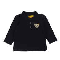 Polo Shirt 1/1 Arm, EAN 0006831