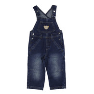 Dungarees, EAN 0006832