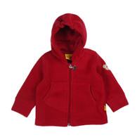 Fleece Jacket 1/1/ Arm, EAN 0006837