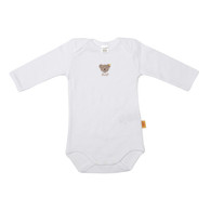 Body Suit 1/1/ Arm, EAN 0008502