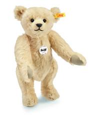 Steiff Classic 1909 Teddy Bear EAN 000126