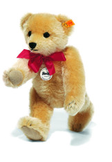 Steiff 1909 Teddy Bear EAN 000355