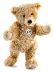 Steiff Classic 1920 Teddy Bear EAN 000645