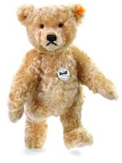 Steiff Classic 1920 Teddy Bear EAN 000669