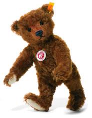 Steiff Classic 1905 Teddy Bear EAN 004803