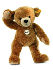 Steiff Happy Teddy Bear EAN 012648