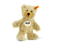 Charly Dangling Teddy Bear EAN 012822