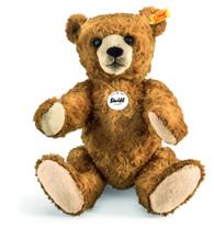 Steiff Rocco Teddy Bear EAN 013027