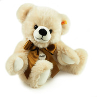 Bobby Dangling Teddy Bear EAN 013478
