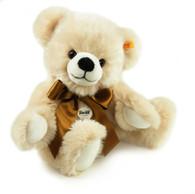 Bobby Dangling Teddy Bear EAN 013478