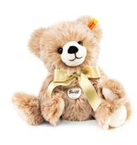 Bobby Dangling Teddy Bear EAN 013508