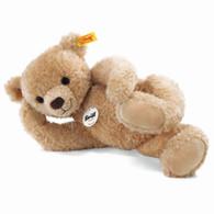 Steiff Hannes Teddy Bear EAN 022586