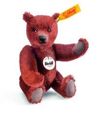 Steiff Classic Mini Teddy Bear EAN 040252