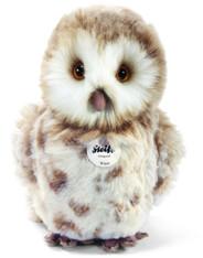 Steiff Wittie Owl EAN 045592