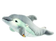 Cappy Dolphin EAN 063183