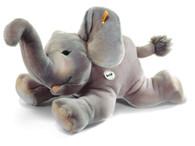 Trampili Elephant EAN 064364