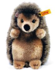 Steiff Joggi Hedgehog EAN 070563