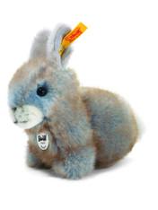 Steiff Hoppel Rabbit EAN 080074