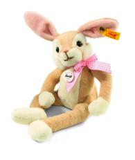 Steiff Lulac Dangling Rabbit EAN 122446