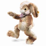 Steiff Hoppi Dangling Rabbit EAN 122637