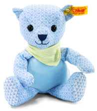 Little Circus Teddy Bear EAN 238116