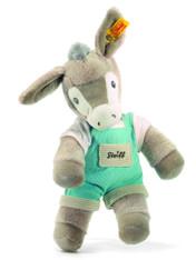 Issy Donkey EAN 238598