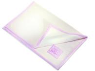 Softshell Cuddly Blanket EAN 238826