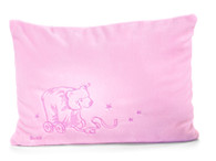 Cuddly Pillow EAN 238857
