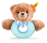 Sleep Well Bear Grip Toy EAN 239601