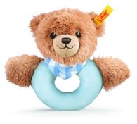 Sleep Well Bear Grip Toy EAN 239601