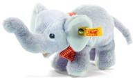 Steiff Little Baby Trampili Elephant EAN 240027