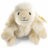 Little Floppy Linda Lamb EAN 281129