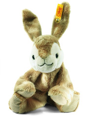 Steiff Little Floppy Hoppy Rabbit EAN 281143