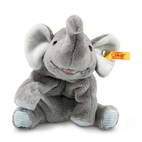 Little Floppy Trampili Elephant EAN 281174