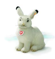 Studio Arctic Hare EAN 501203