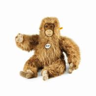 Studio Orangutan EAN 501708