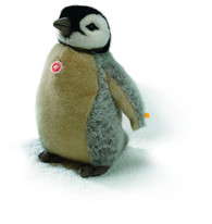 Studio Baby Penguin EAN 504976