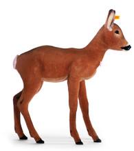 Steiff Studio Deer EAN 522253