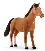 Studio Pony EAN 523403