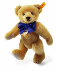Steiff Classic Teddy Bear Latte Macchiato EAN 000614