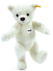 Hanna Teddy Bear EAN 022654