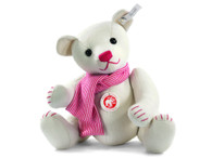 Felt Teddy Bear EAN 035821