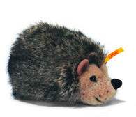 Steiff Sigi Hedgehog EAN 070525