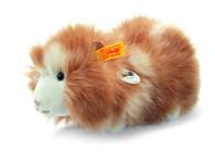 Steiff Dalle Guinea Pig EAN 071829